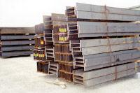 Steel trading jobs dubai