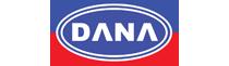 Dana Steel - Producteur de GI | AZ | PPGI | PPAL | PPGL Coils in Dubai UAE