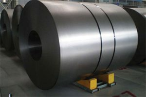 ASTM A653 / 653M
