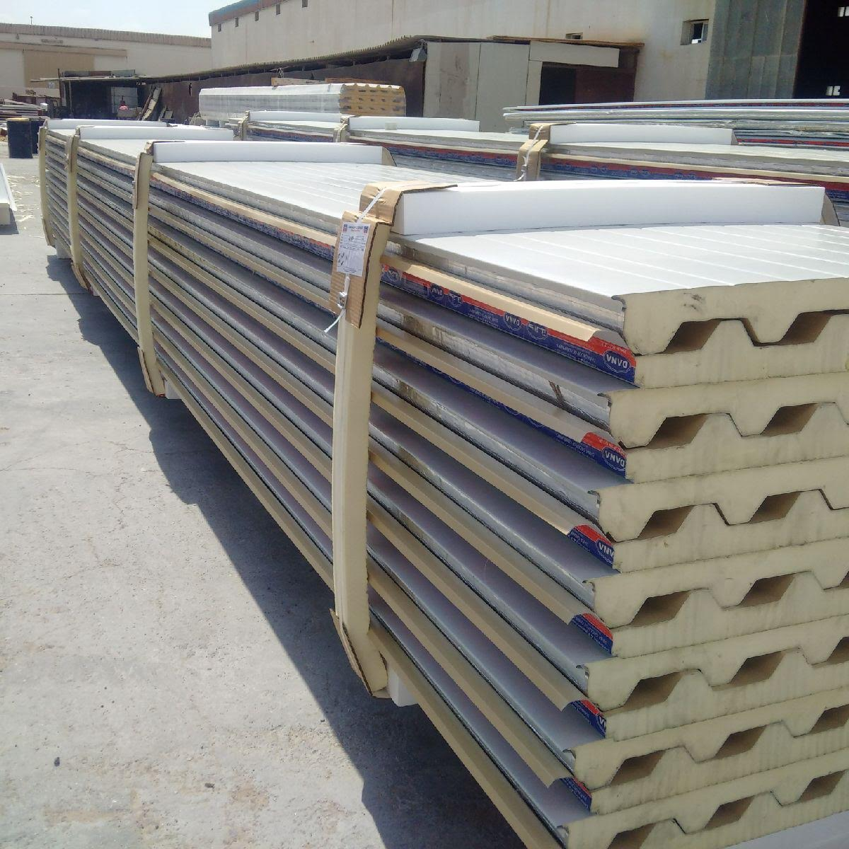Pre-painted galvanized steel | ppgi steel coil manufacturer