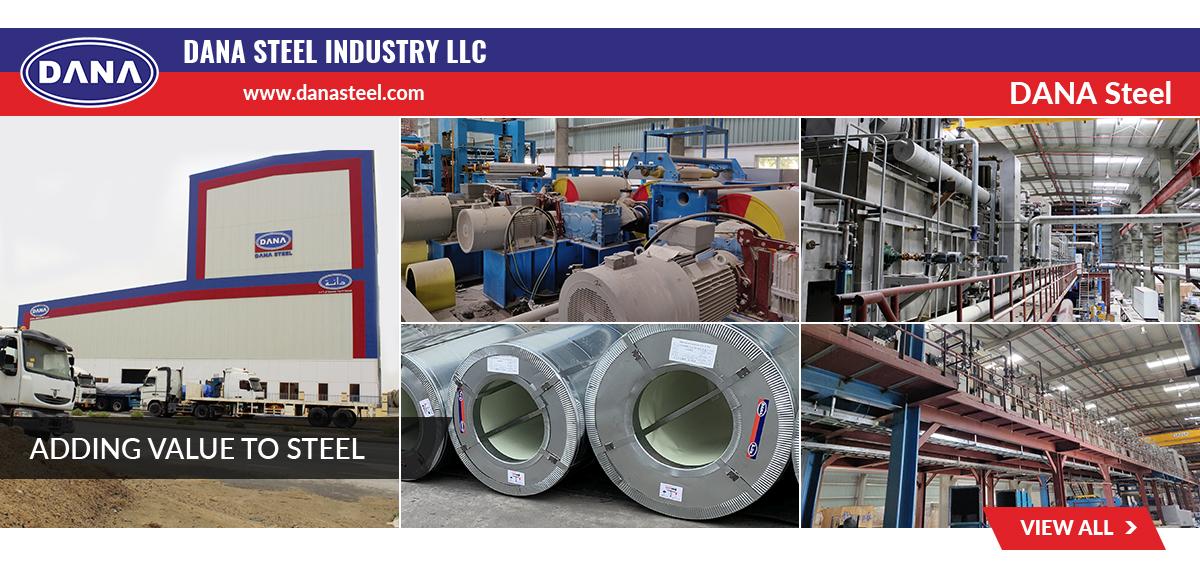 Galvanized GI , Prepainted Galvanized PPGI, Prepainted Aluzinc PPAZ, Prepainted Aluminum PPAL Coils Sheets Supplier Manufacturer