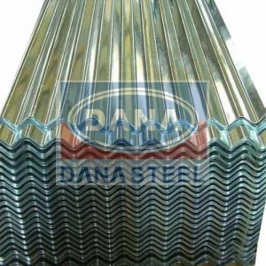 galvalume-roofing-wave-tgype-sheet